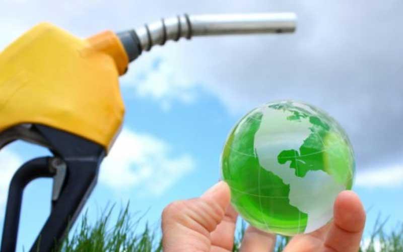 imagem-biodiesel