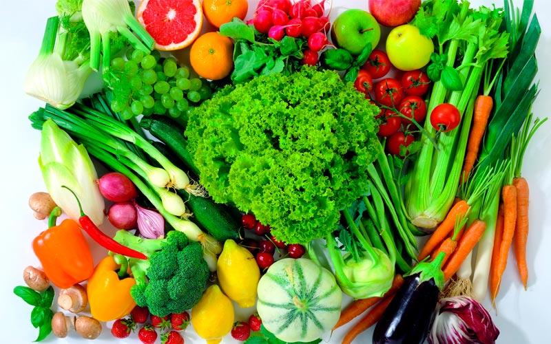 imagem-vegetais