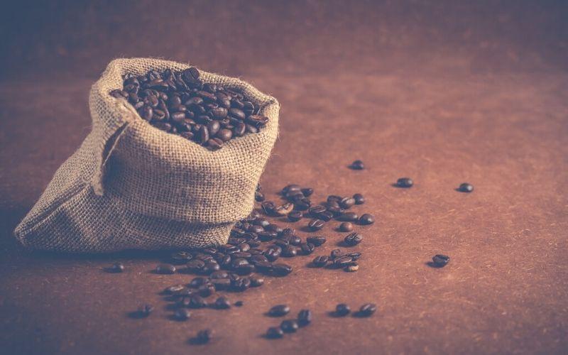Produção de café pode chegar a 62 milhões de sacas em 2020