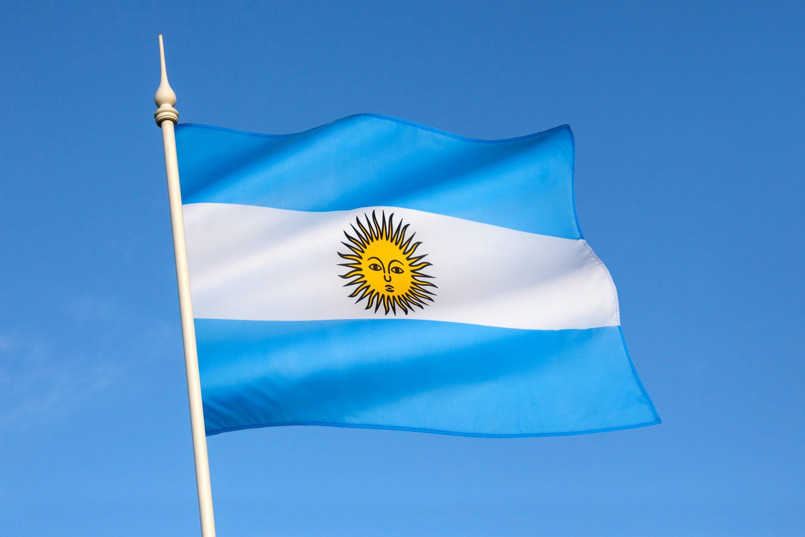 CEO do Grupo VMX, Carlos Cesar Floriano vê positiva a cooperação entre Brasil e Argentina no setor agropecuário
